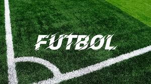 YENİ FUTBOL SEZONUNDA KULÜPLERİMİZE BAŞARILAR DİLERİZ