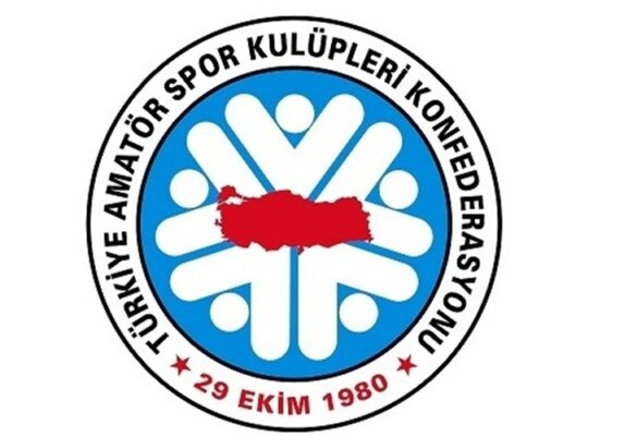 TASKK Genel Başkanı Ali Düşmez' den Amatör Spor Kamuoyuna Açıklama